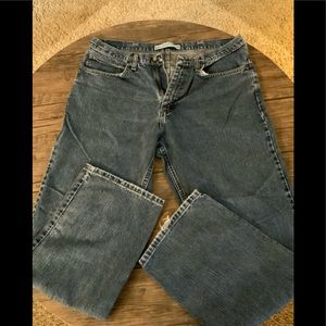 Jeans, good condition